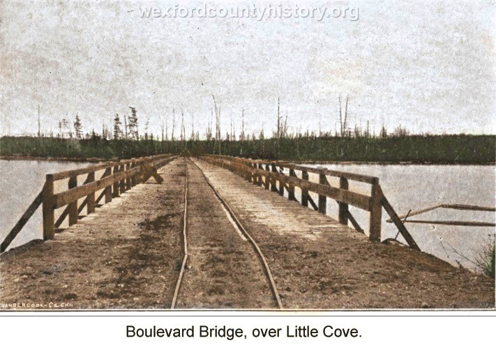 Cadillac-Recreation-Long-Bridge