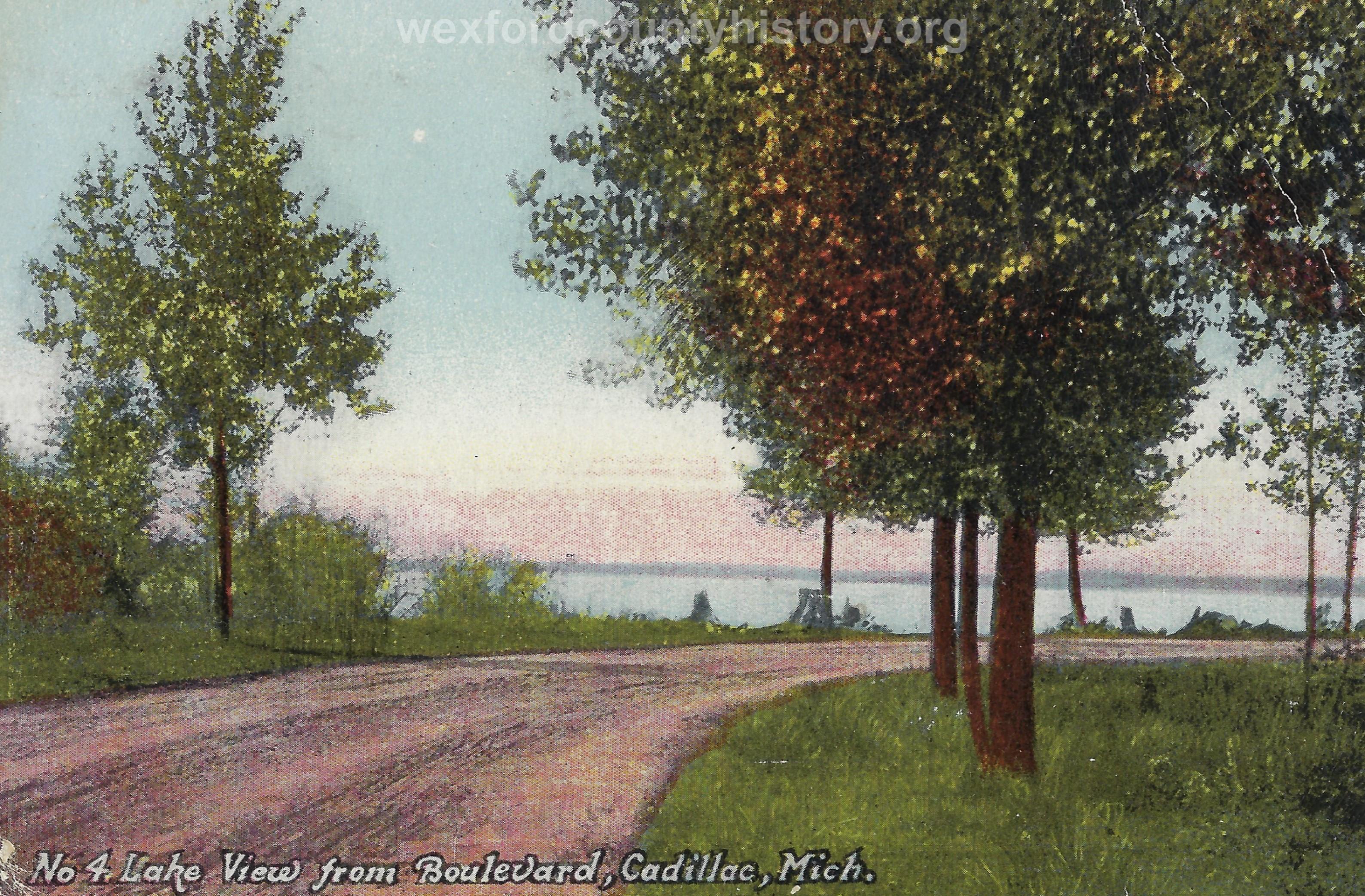 Cadillac-Recreation-North-Boulevard-And-Lake-Cadillac-10