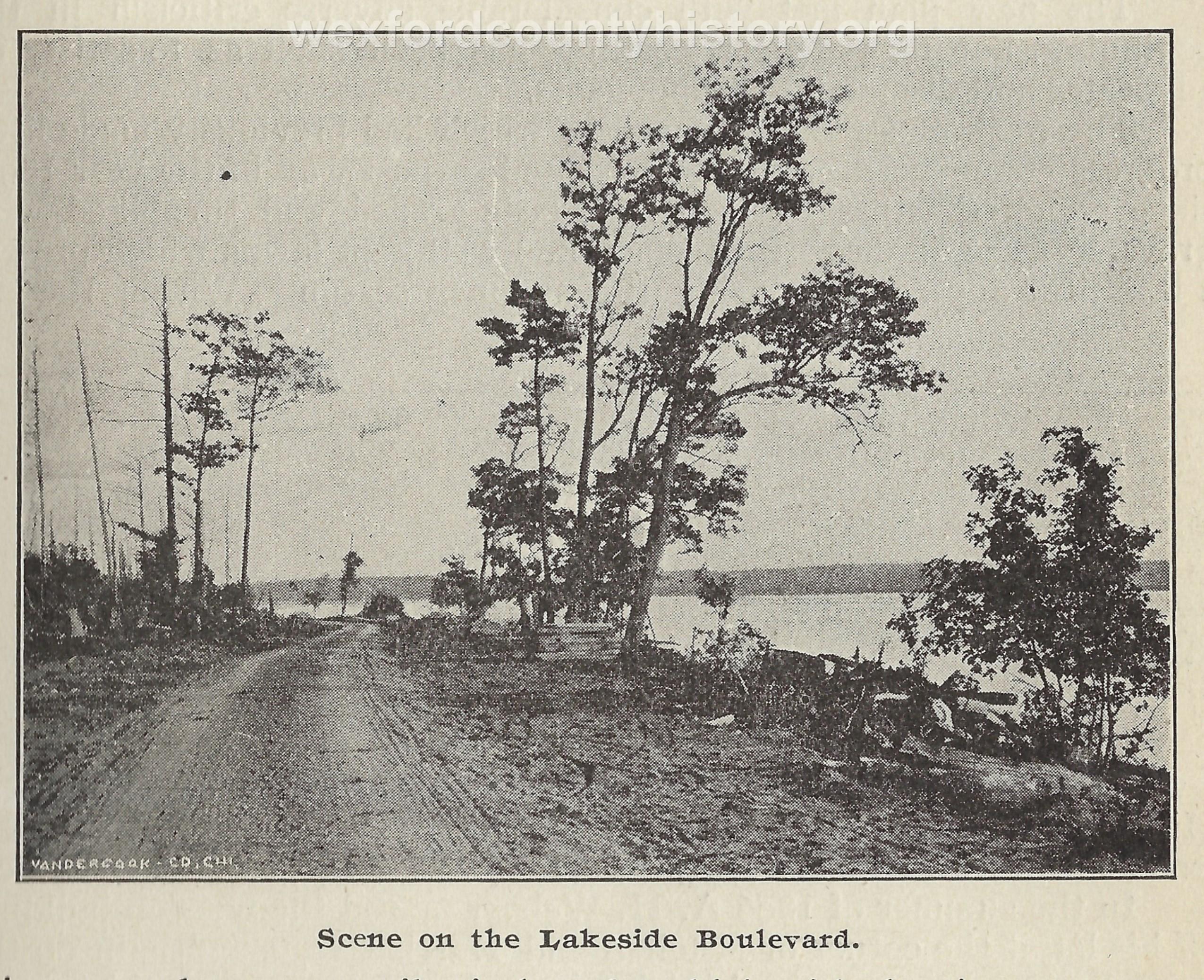 Cadillac-Recreation-North-Boulevard-And-Lake-Cadillac-3