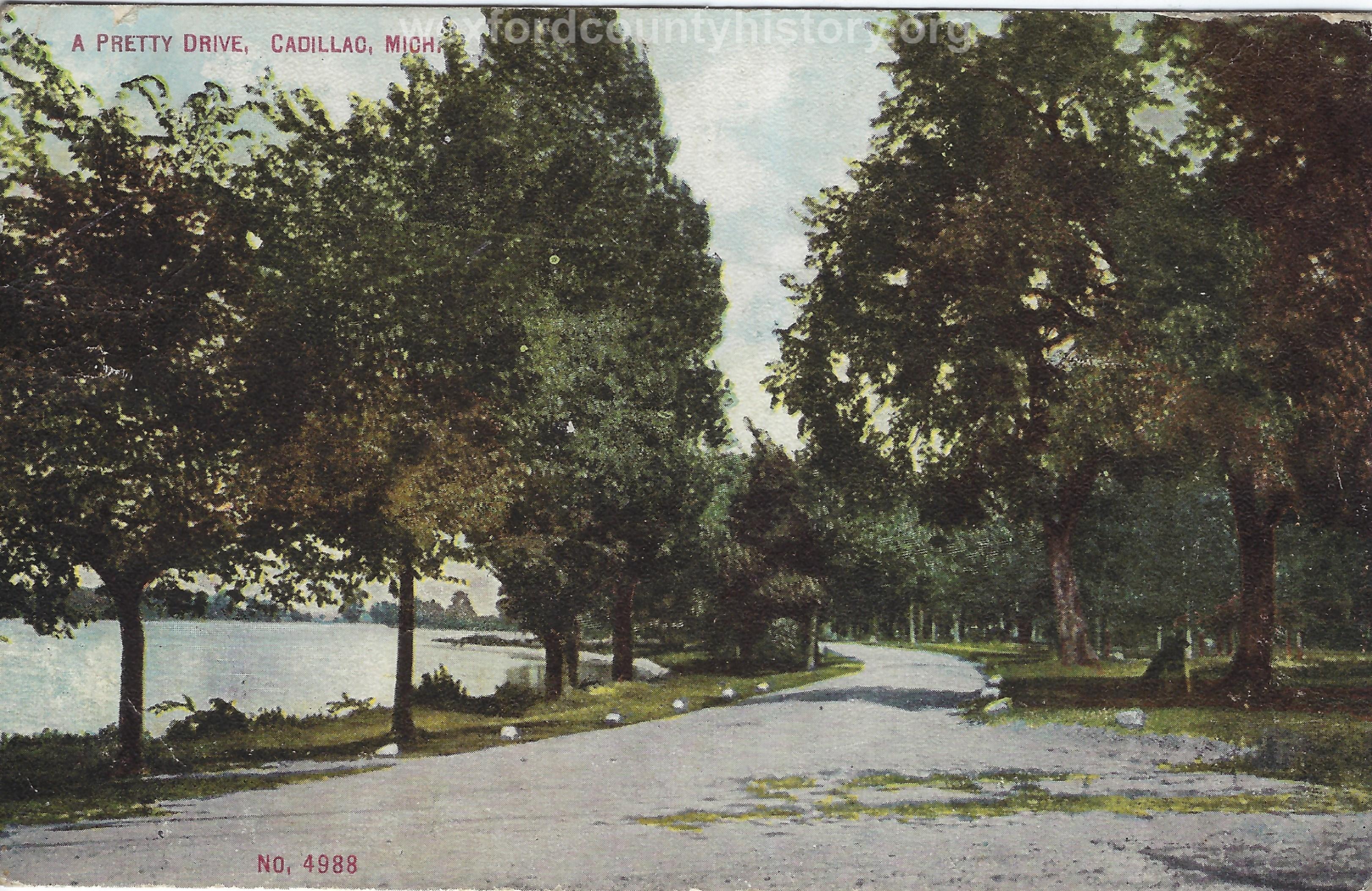 Cadillac-Recreation-North-Boulevard-And-Lake-Cadillac-6