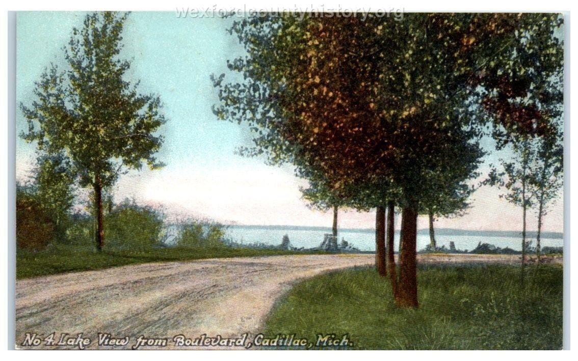 Cadillac-Recreation-North-Boulevard-And-Lake-Cadillac-7