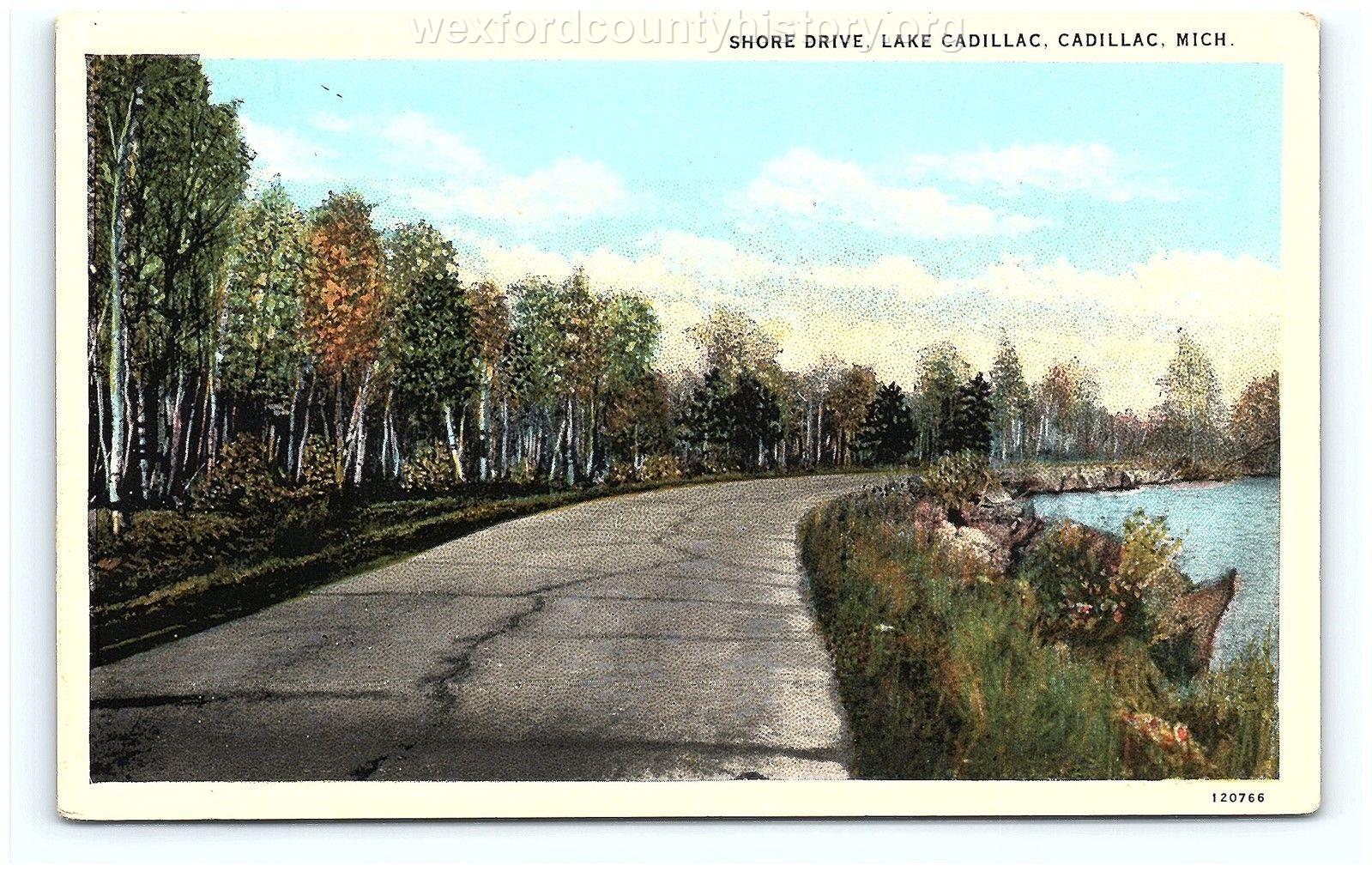 Cadillac-Recreation-North-Boulevard-And-Lake-Cadillac-8