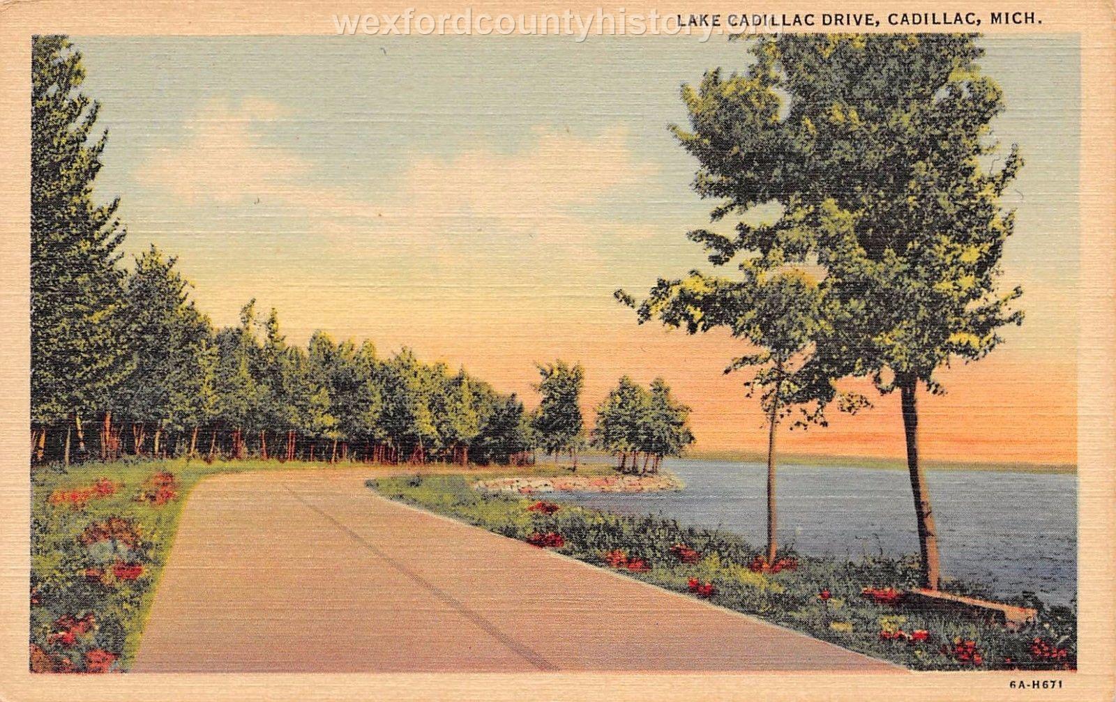 Cadillac-Recreation-North-Boulevard-And-Lake-Cadillac-9