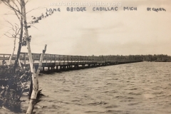 Cadillac-Recreation-Long-Bridge-2