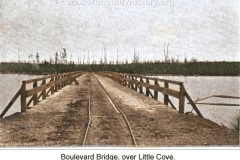 Cadillac-Recreation-Long-Bridge