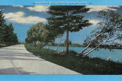 Cadillac-Recreation-North-Boulevard-And-Lake-Cadillac-1