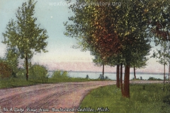 Cadillac-Recreation-North-Boulevard-And-Lake-Cadillac-10