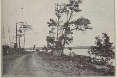 Cadillac-Recreation-North-Boulevard-And-Lake-Cadillac-3