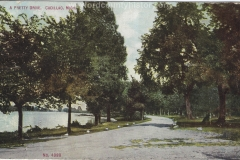 Cadillac-Recreation-North-Boulevard-And-Lake-Cadillac-6