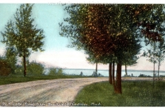 Cadillac-Recreation-North-Boulevard-And-Lake-Cadillac-7