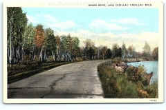 Cadillac-Recreation-North-Boulevard-And-Lake-Cadillac-8