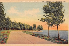 Cadillac-Recreation-North-Boulevard-And-Lake-Cadillac-9