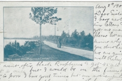 Cadillac-Recreation-North-Boulevard-And-Lake-Cadillac
