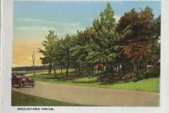 Cadillac-Street-North-Boulevard-3