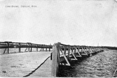 Long Bridge