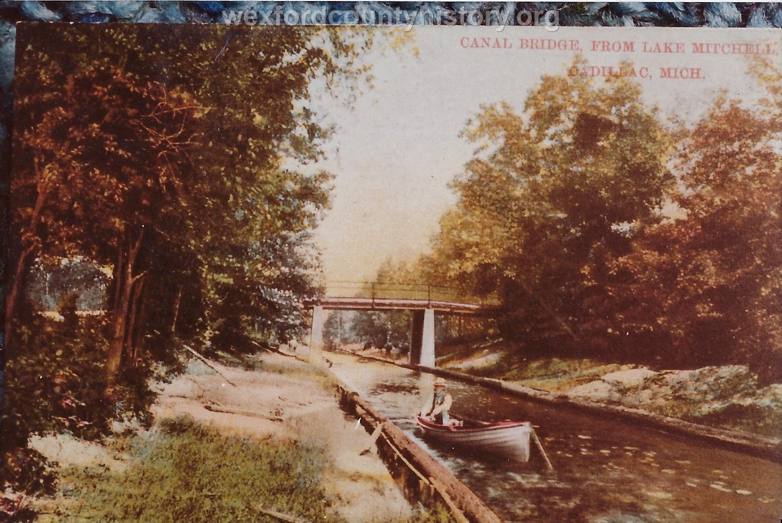 Cadillac-Recreation-The-Canal-10