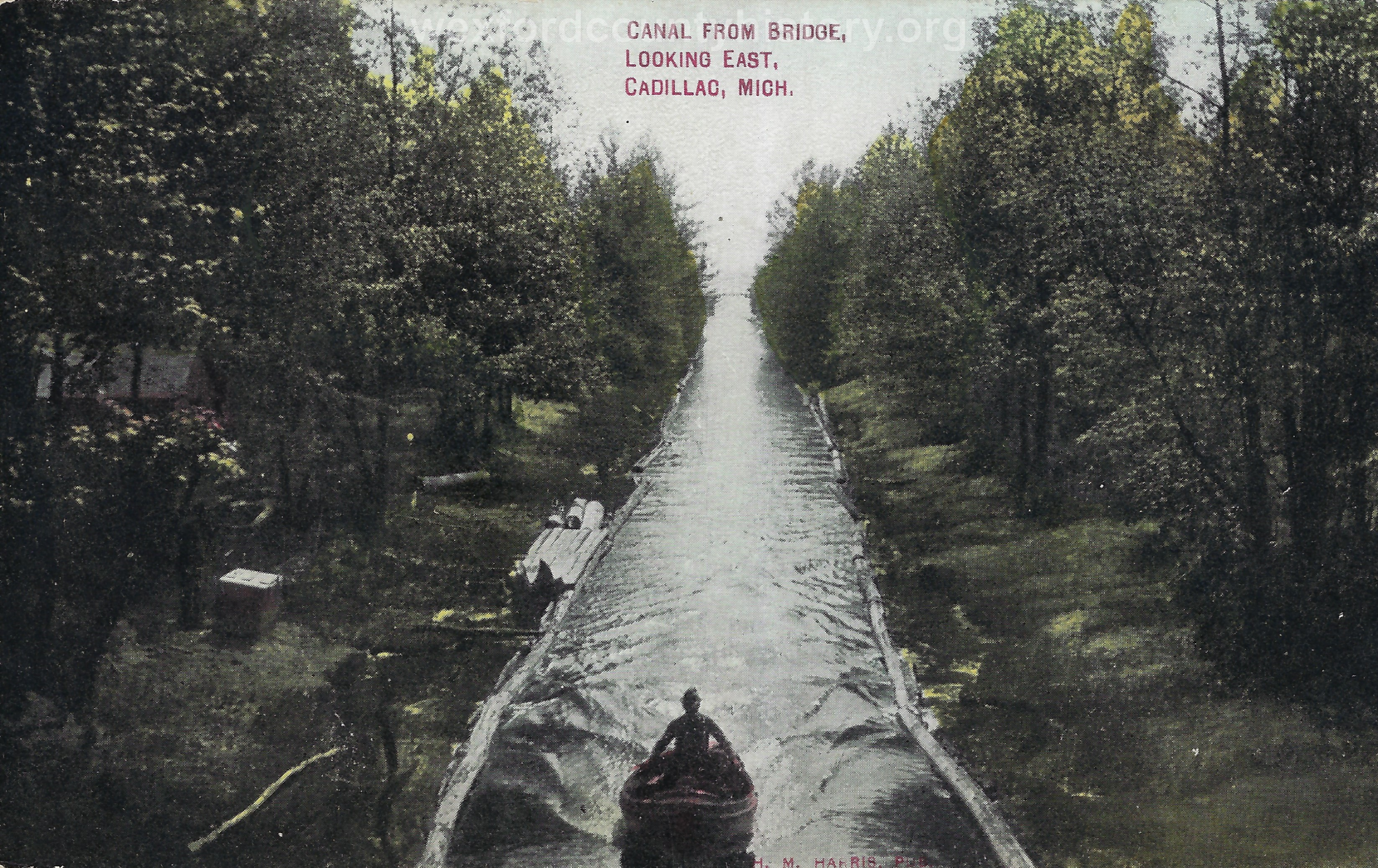 Cadillac-Recreation-The-Canal-12