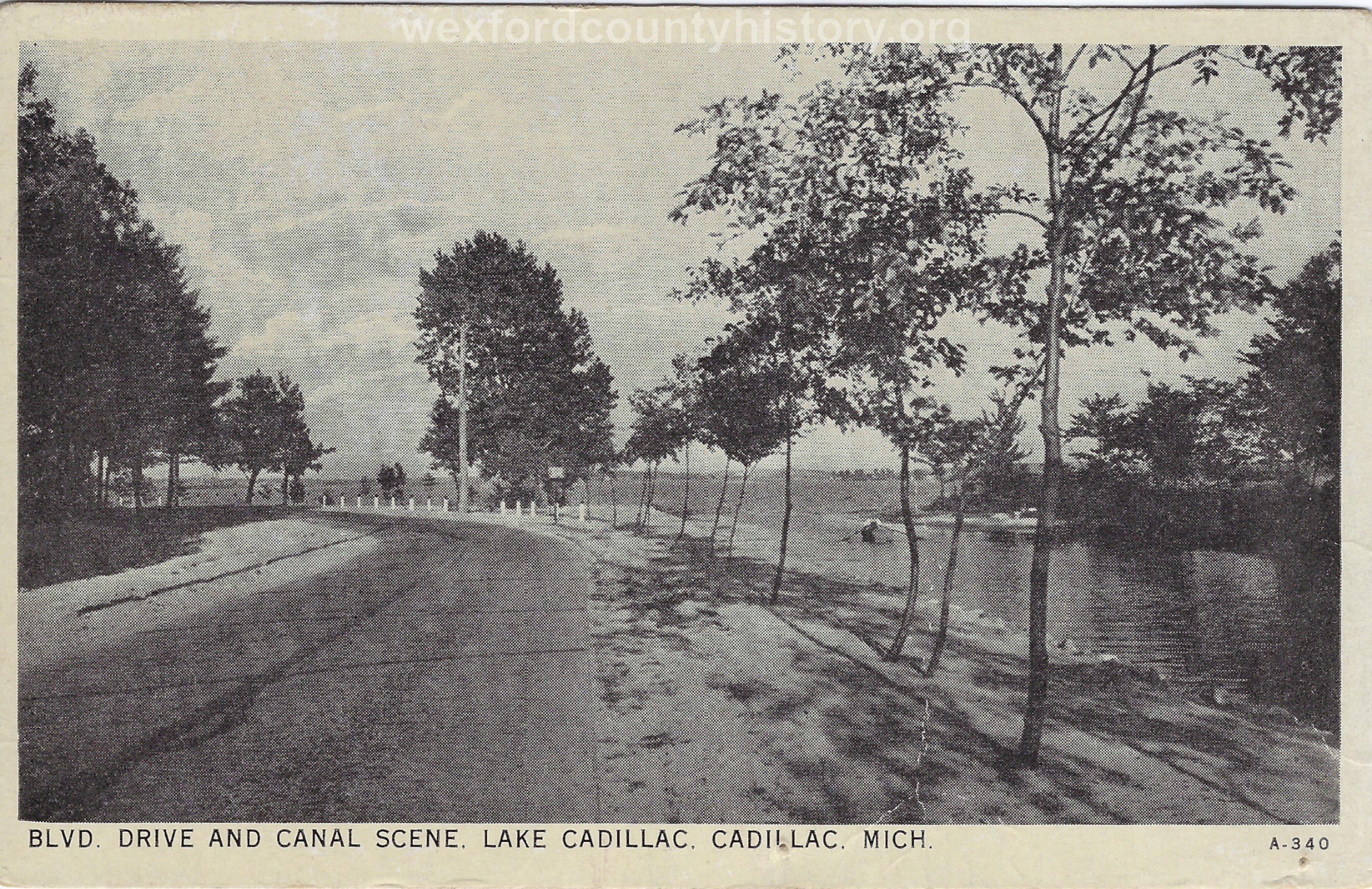 Cadillac-Recreation-The-Canal-13