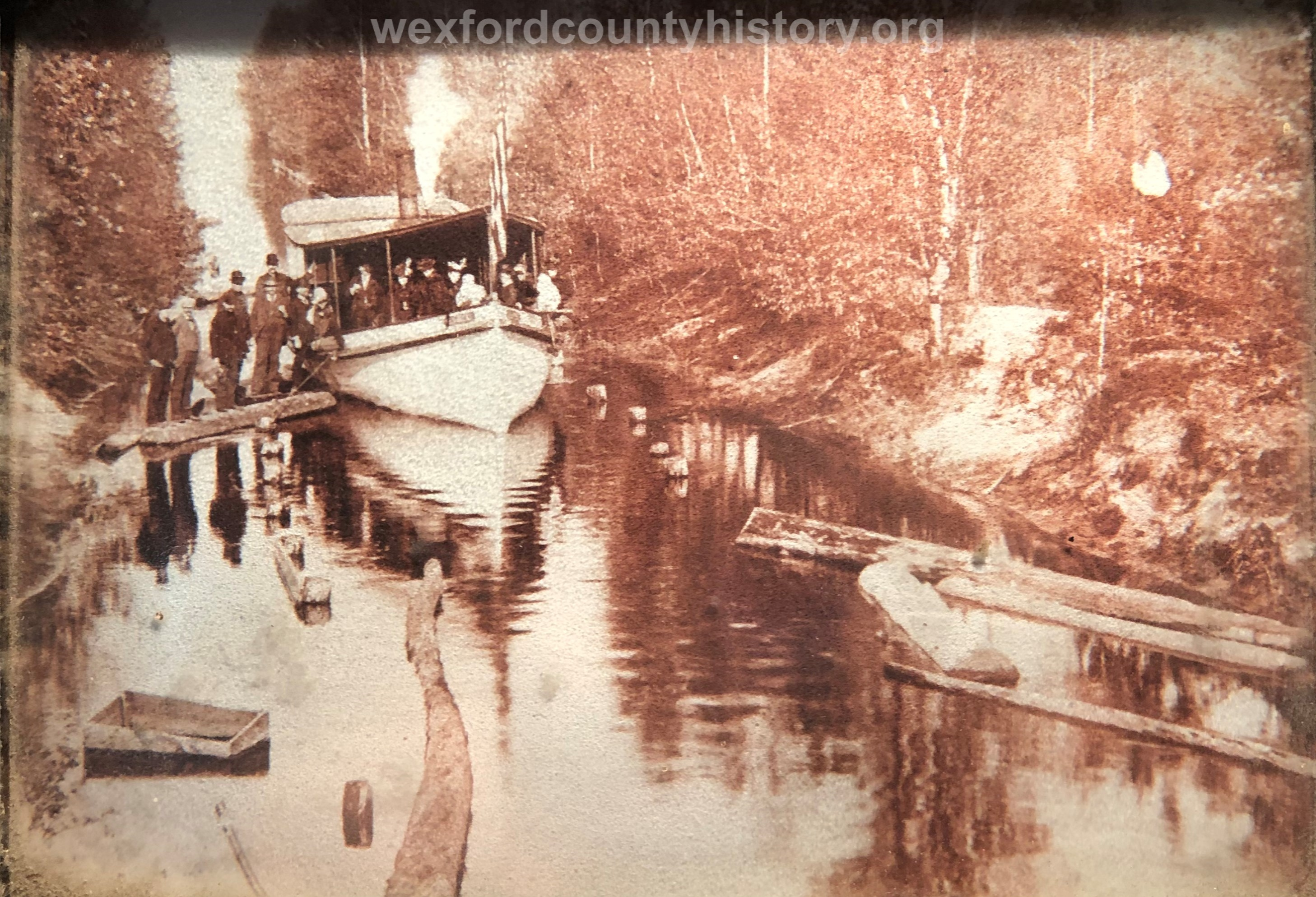 Cadillac-Recreation-The-Canal-3