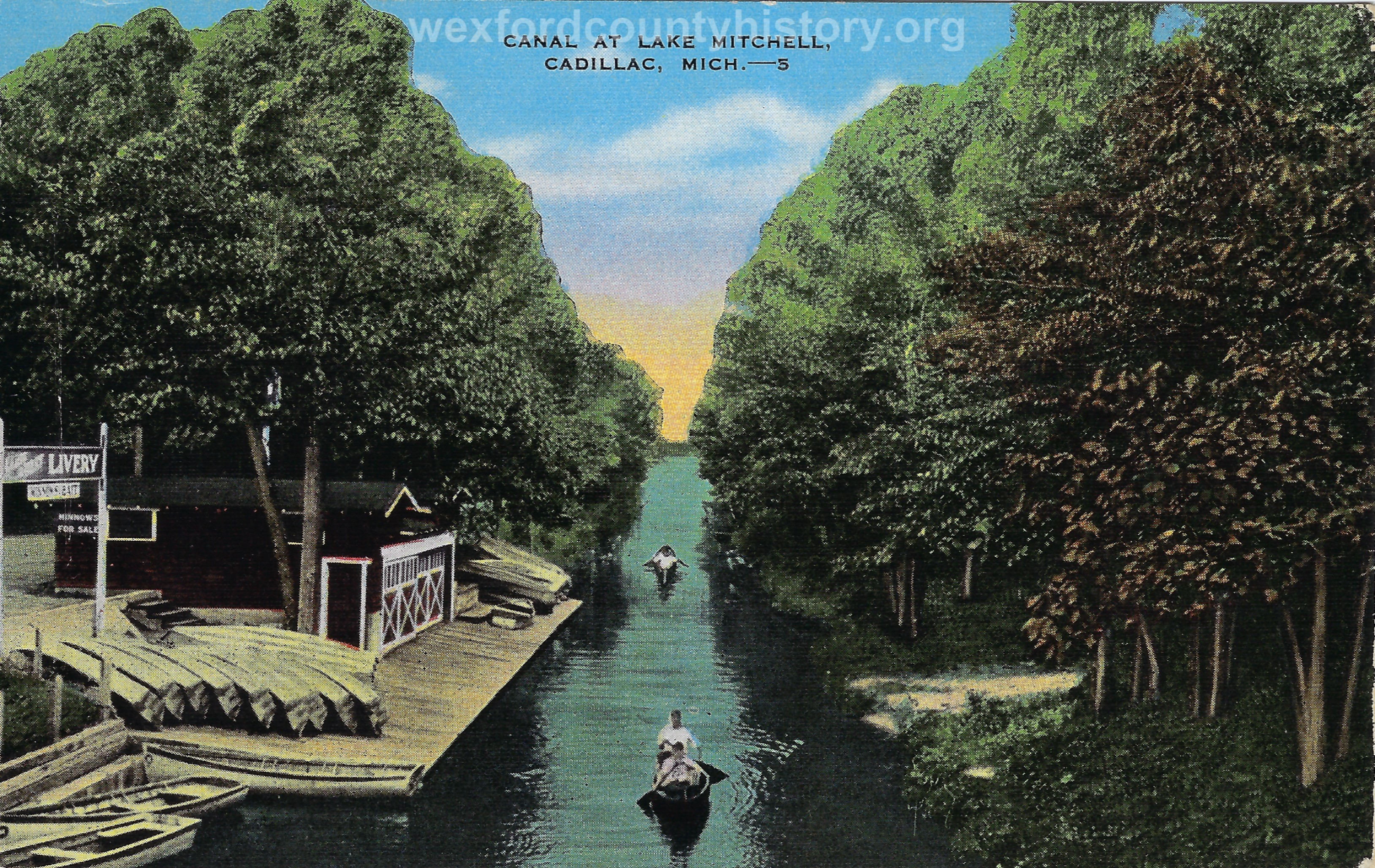 Cadillac-Recreation-The-Canal-33