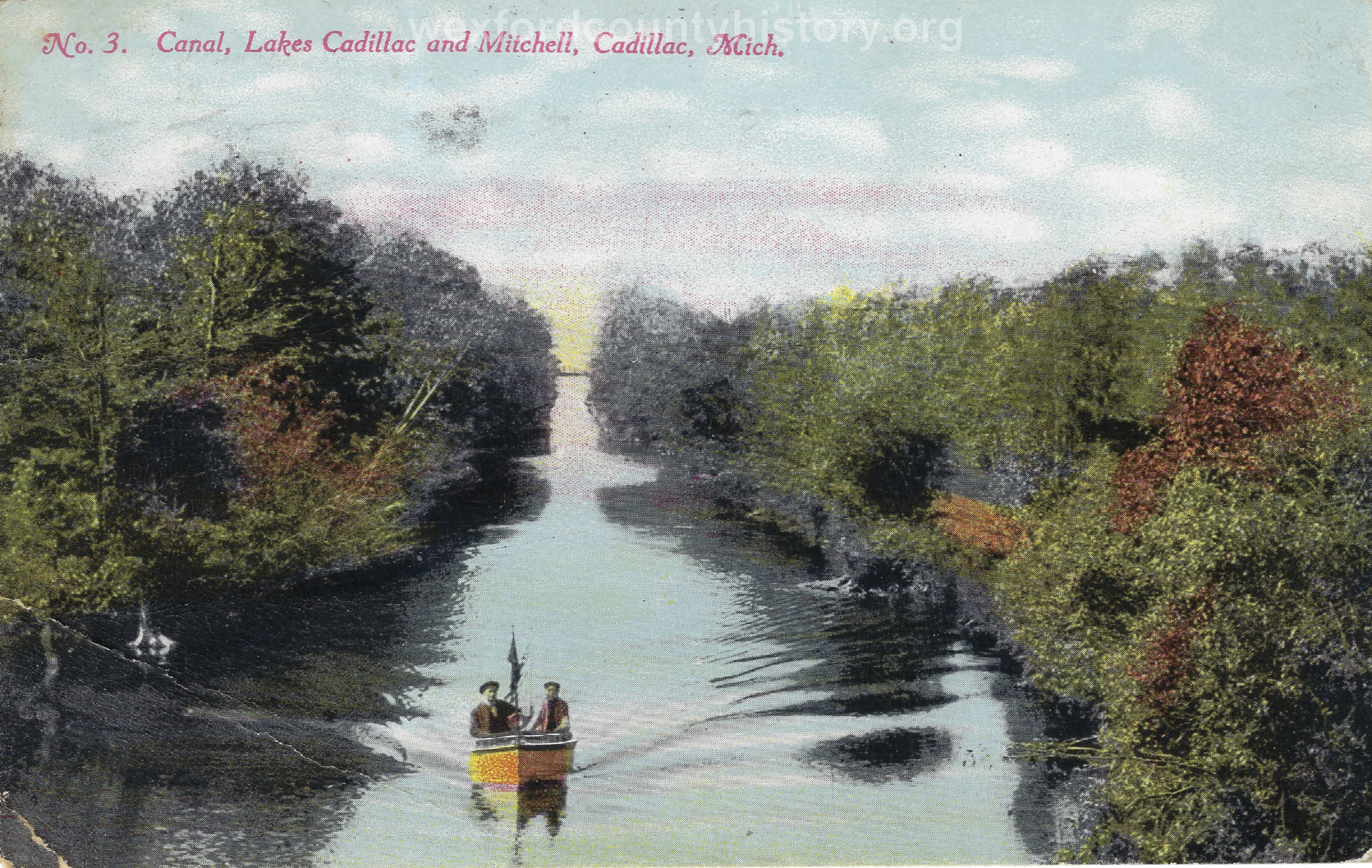 Cadillac-Recreation-The-Canal-34