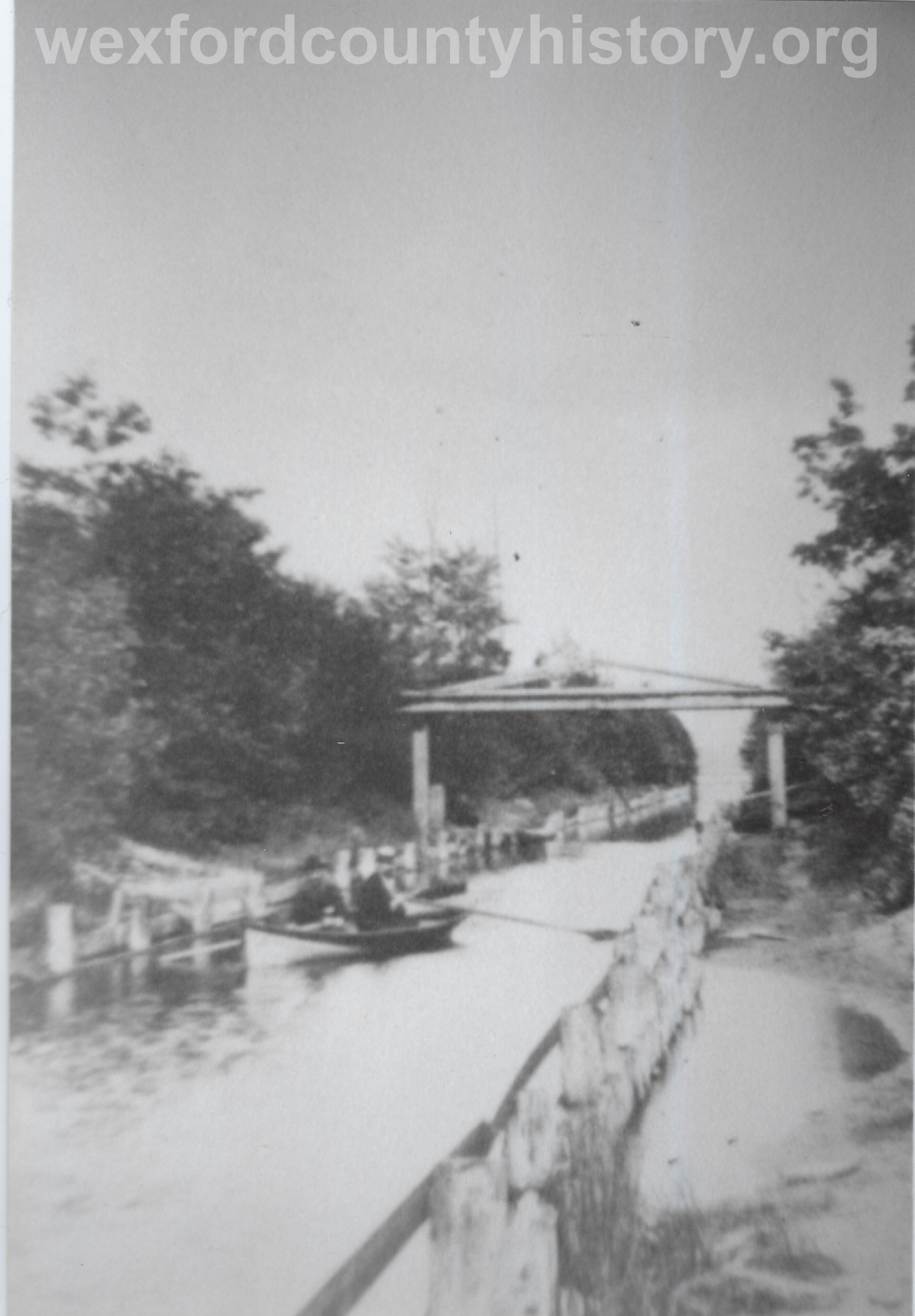 Cadillac-Recreation-The-Canal-37