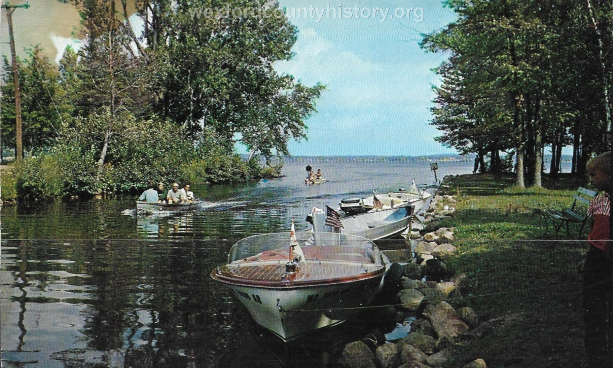 Cadillac-Recreation-The-Canal-4