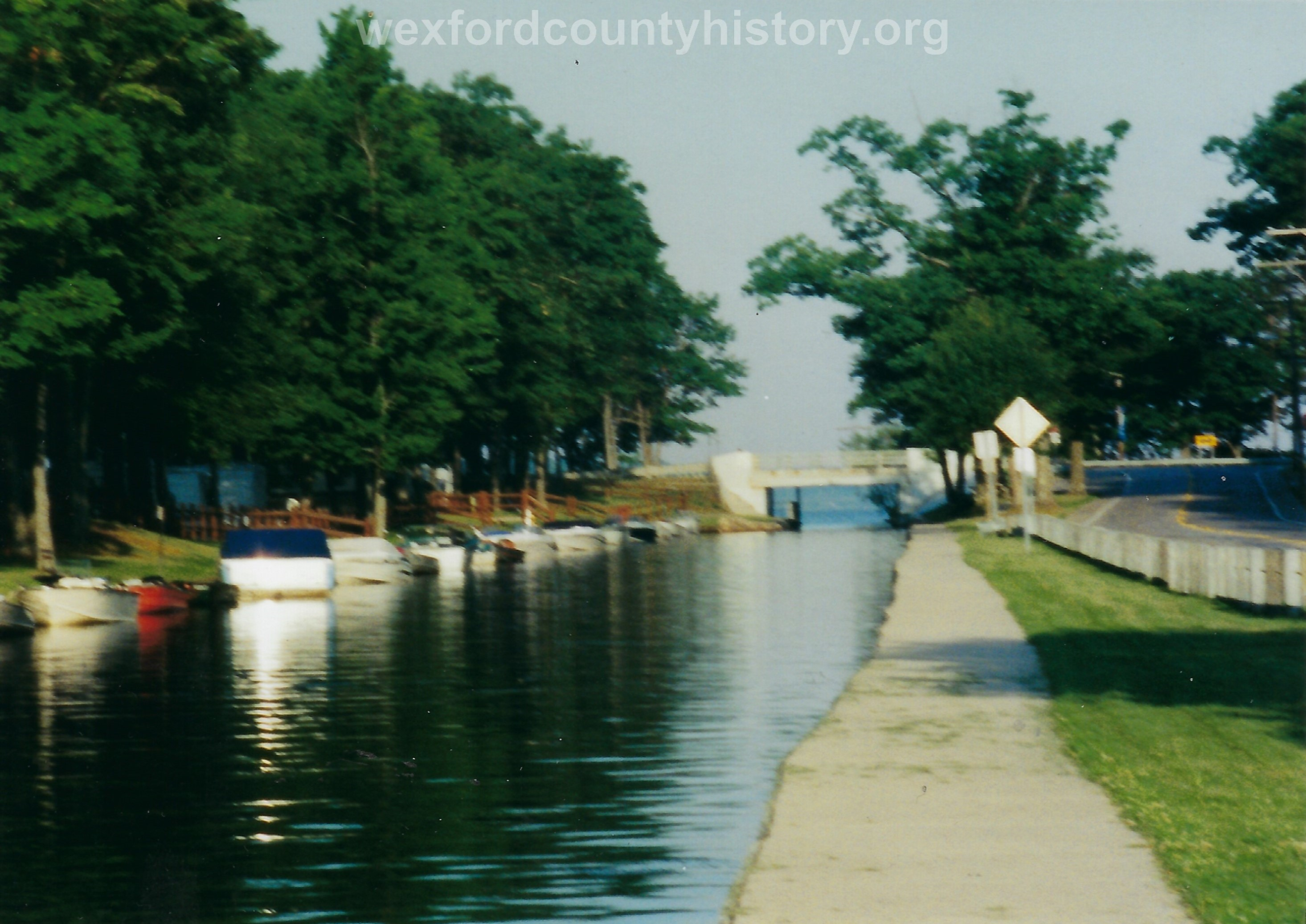 Cadillac-Recreation-The-Canal-42