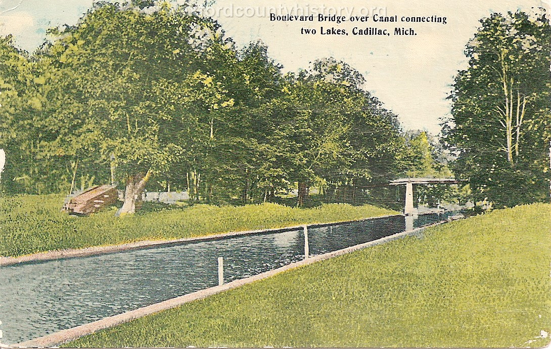 Cadillac-Recreation-The-Canal-52