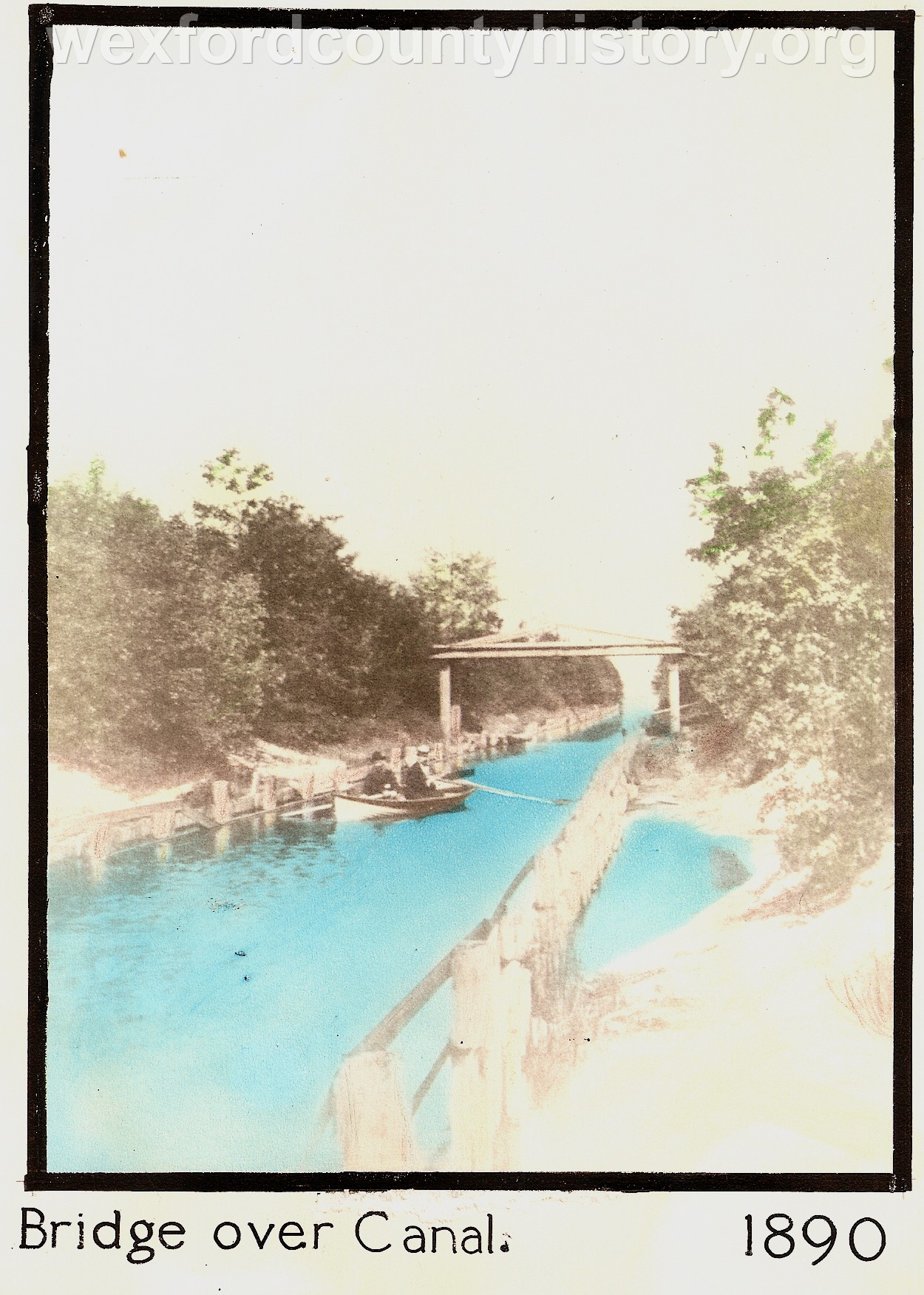 Cadillac-Recreation-The-Canal-54