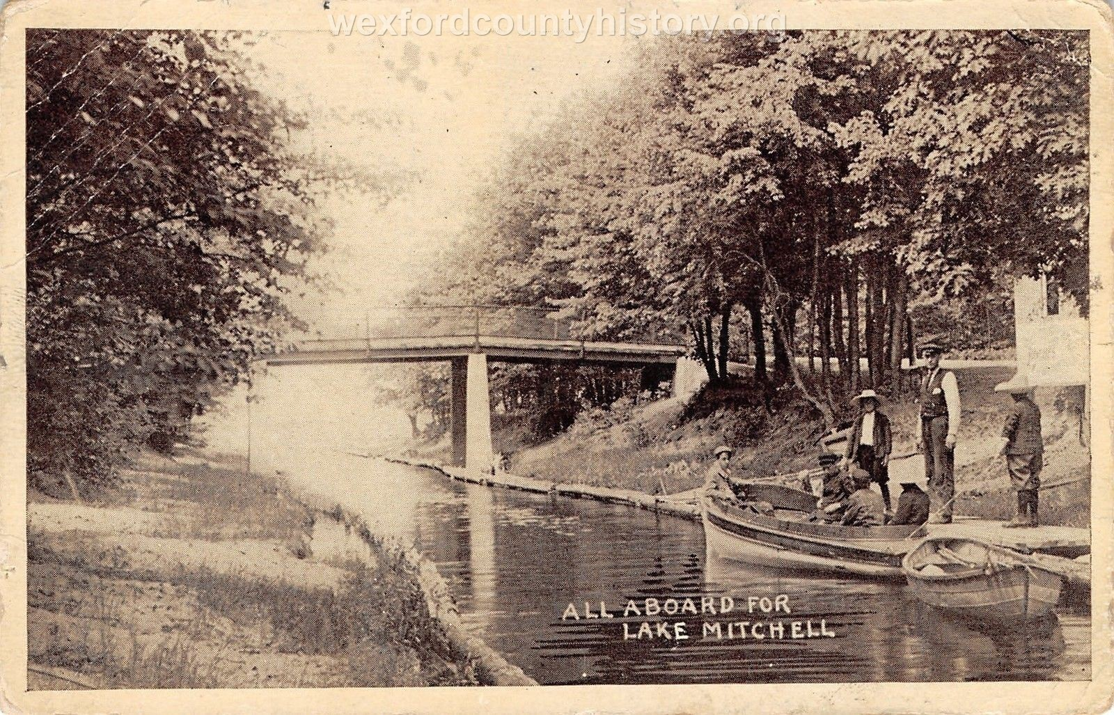 Cadillac-Recreation-The-Canal-6