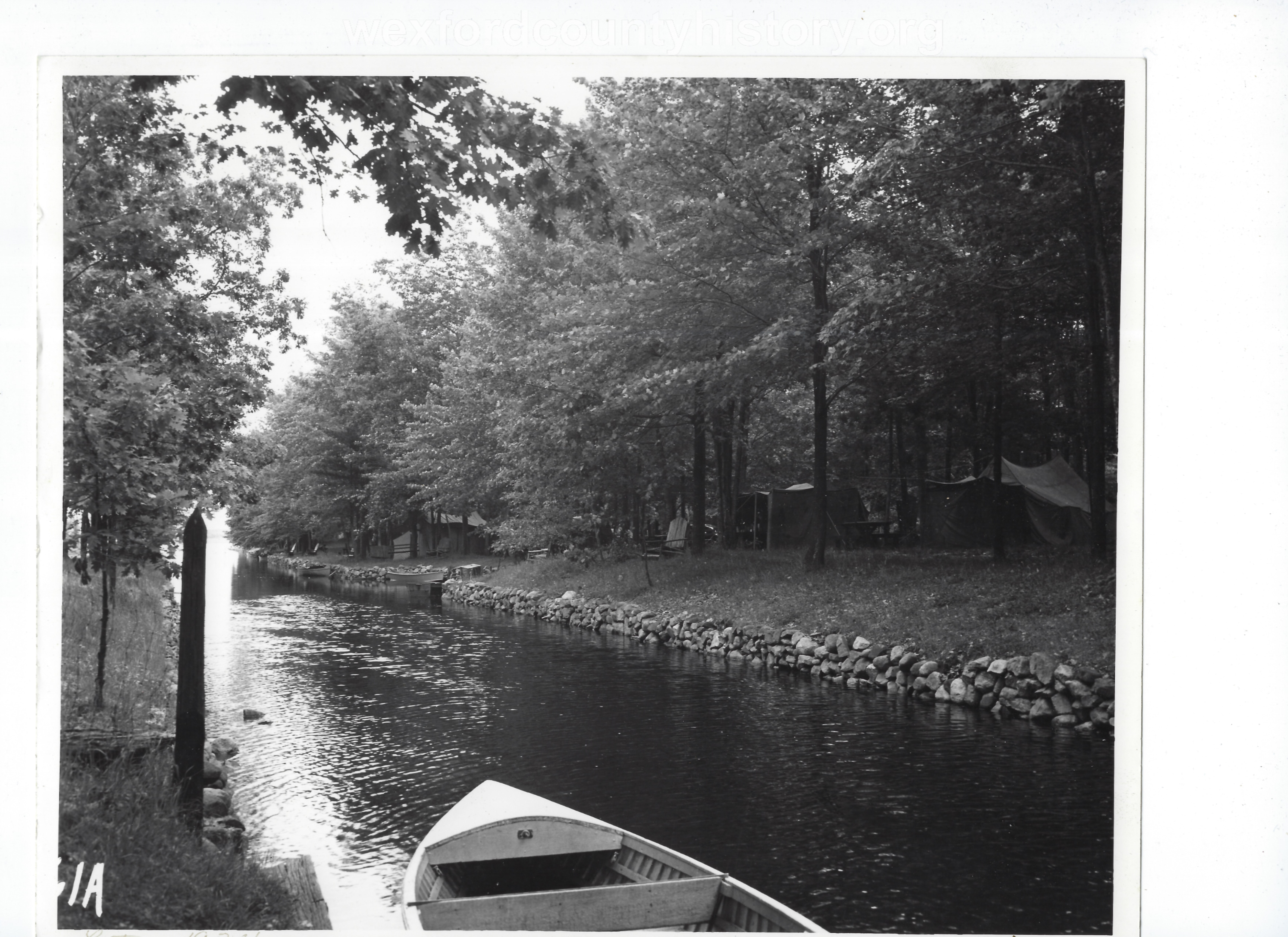 Cadillac-Recreation-The-Canal-66