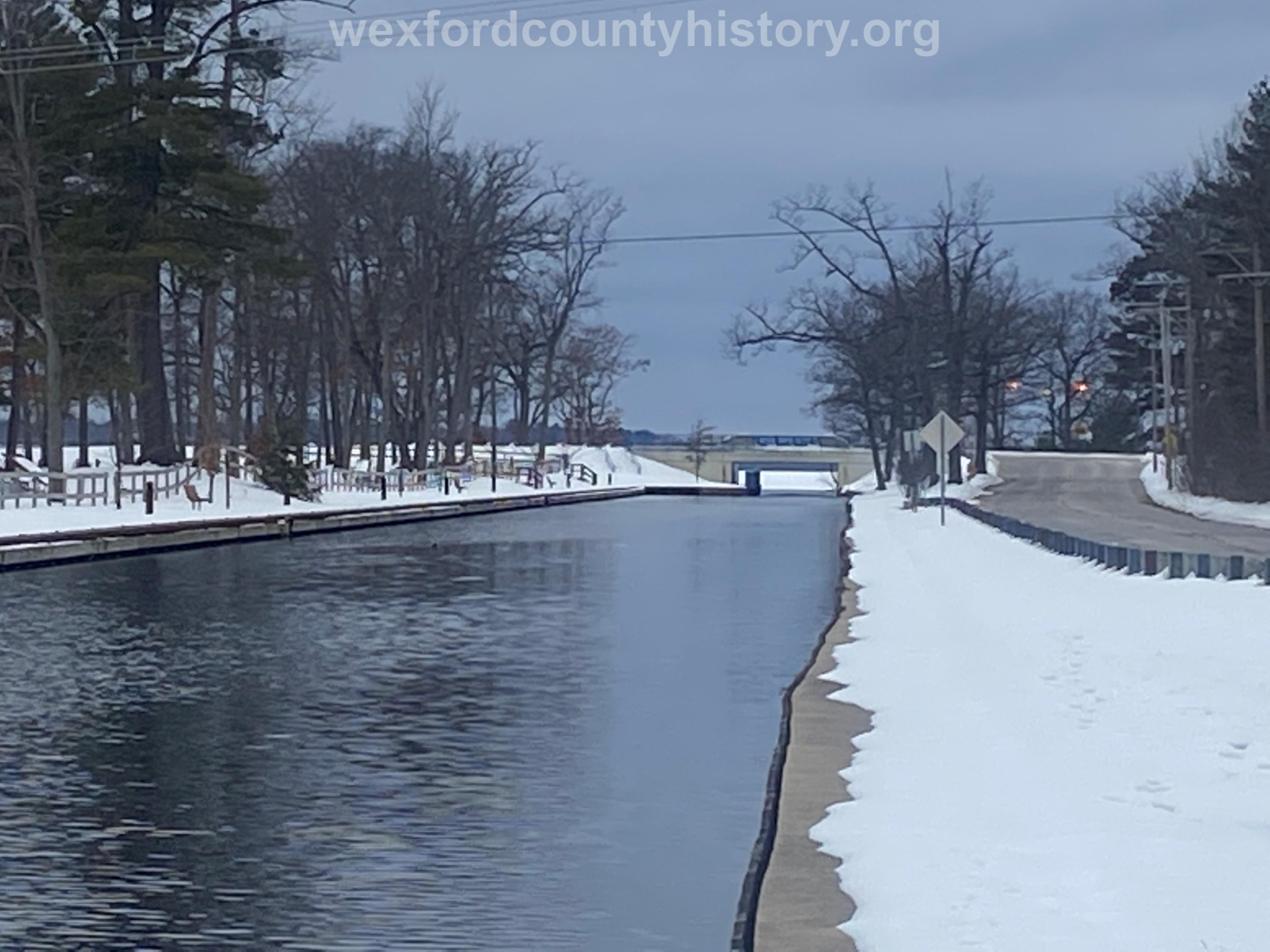 Cadillac-Recreation-The-Canal-January-29-2020-2