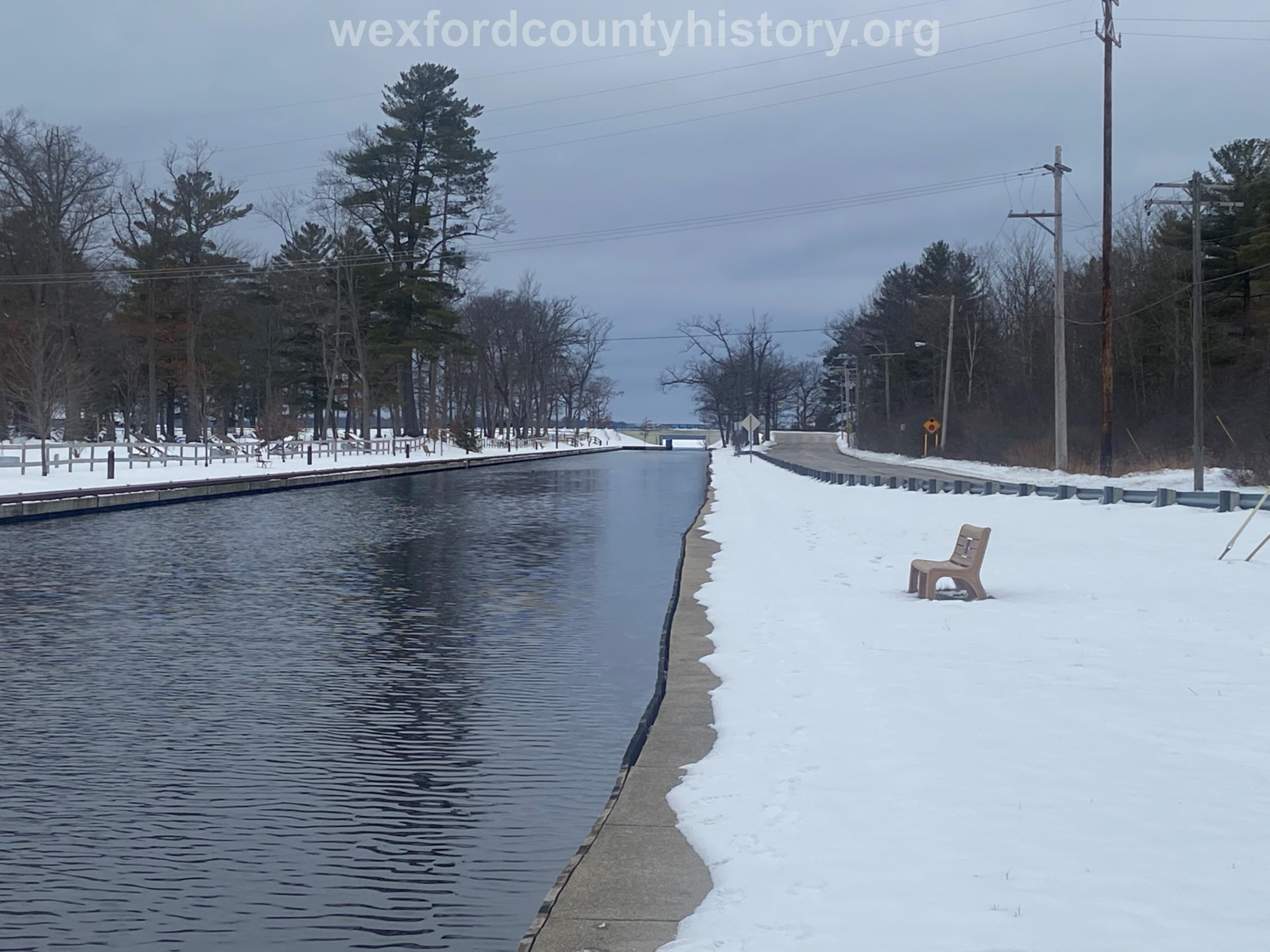 Cadillac-Recreation-The-Canal-January-29-2020-3