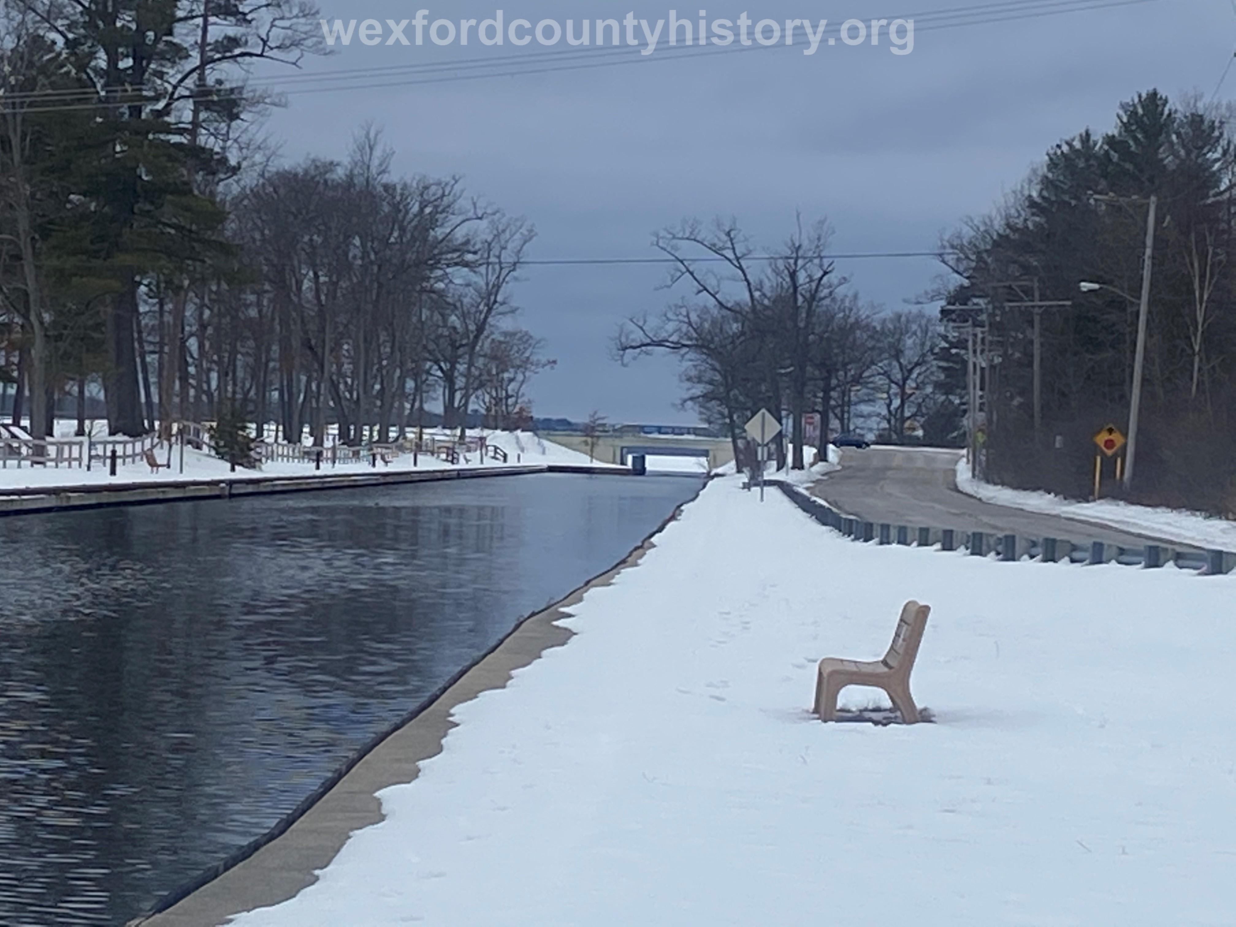 Cadillac-Recreation-The-Canal-January-29-2020-6