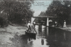 Cadillac-Recreation-The-Canal-15