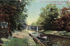 Cadillac-Recreation-The-Canal-29