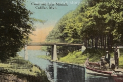Cadillac-Recreation-The-Canal-41