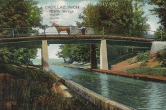 Cadillac-Recreation-The-Canal-5