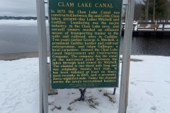 Cadillac-Recreation-The-Canal-January-29-2020-1
