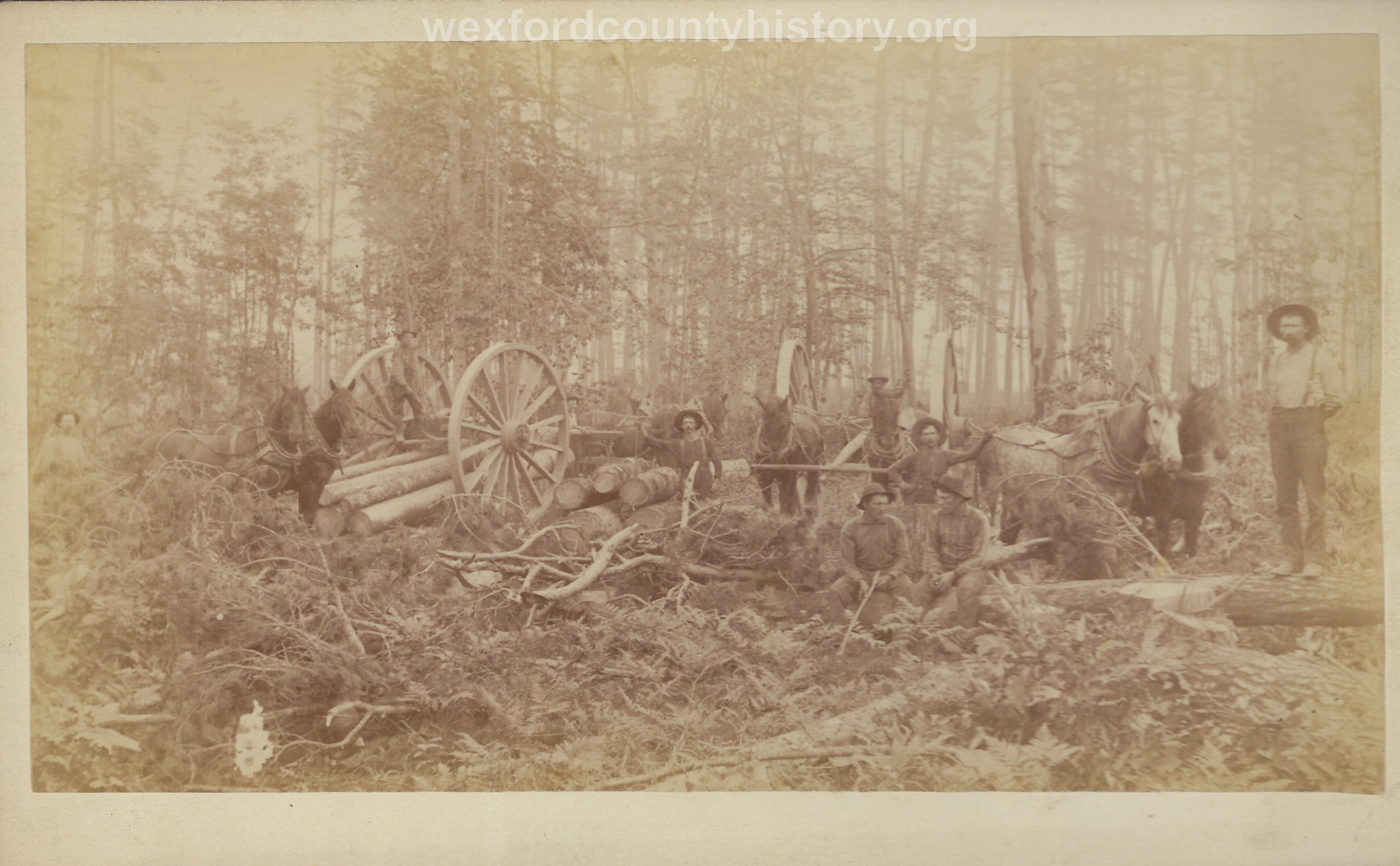 Cadillac-Lumber-Unkown-Lumber-Scene-9