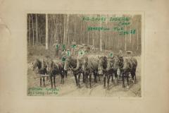 Cadillac-Lumber-Sours-Camp-2