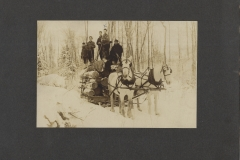Cadillac-Lumber-Williams-Brothers-Company-Camp-Near-Harrietta-3
