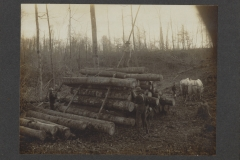 Cadillac-Lumber-Williams-Brothers-Company-Camp-Near-Harrietta-4