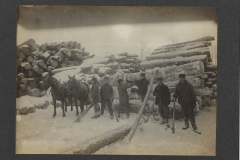 Cadillac-Lumber-Williams-Brothers-Company-Camp-Near-Harrietta-6