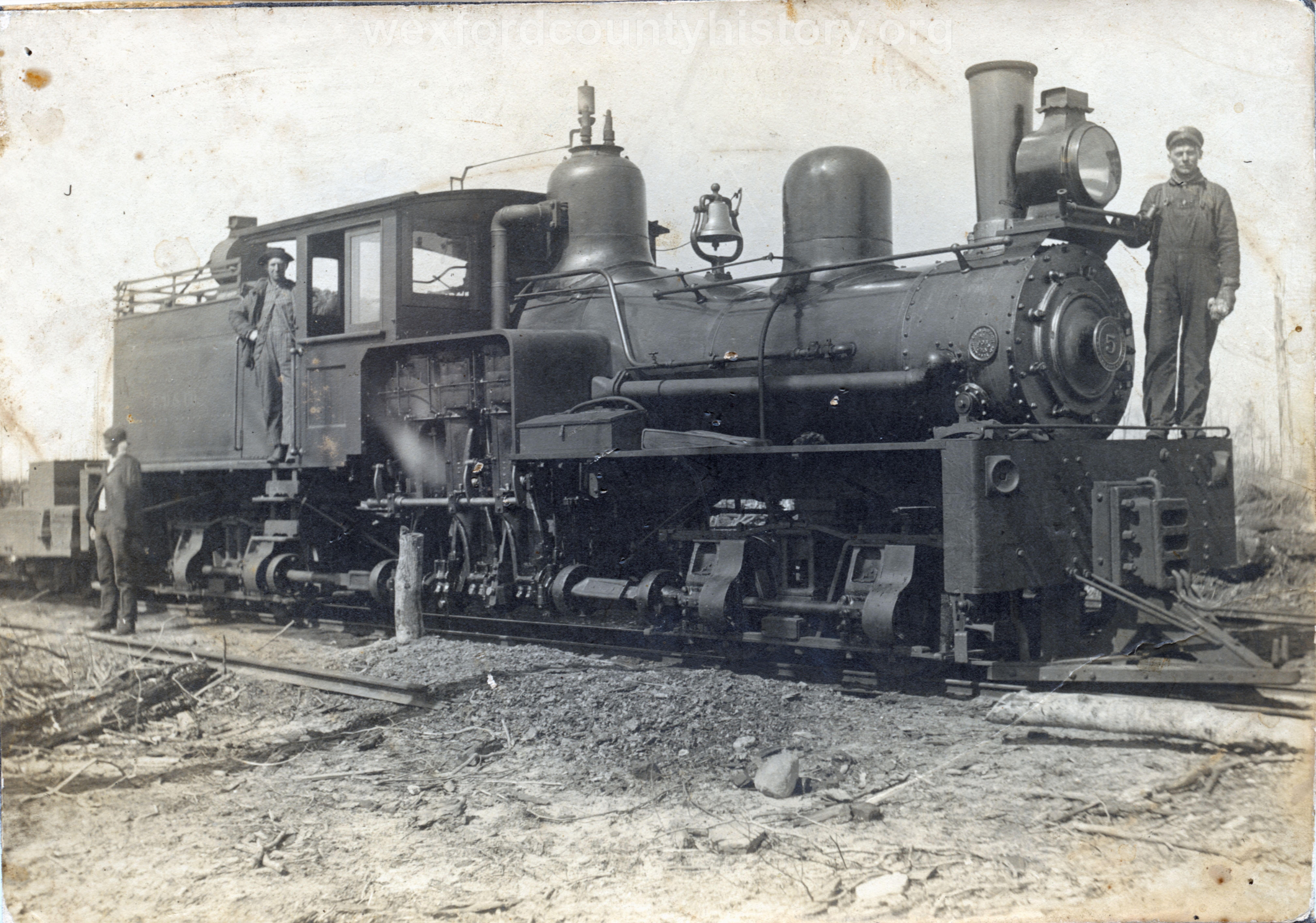 Cadillac-Railroad-Loco-5-Shay-unk-v1-Wexford-mus