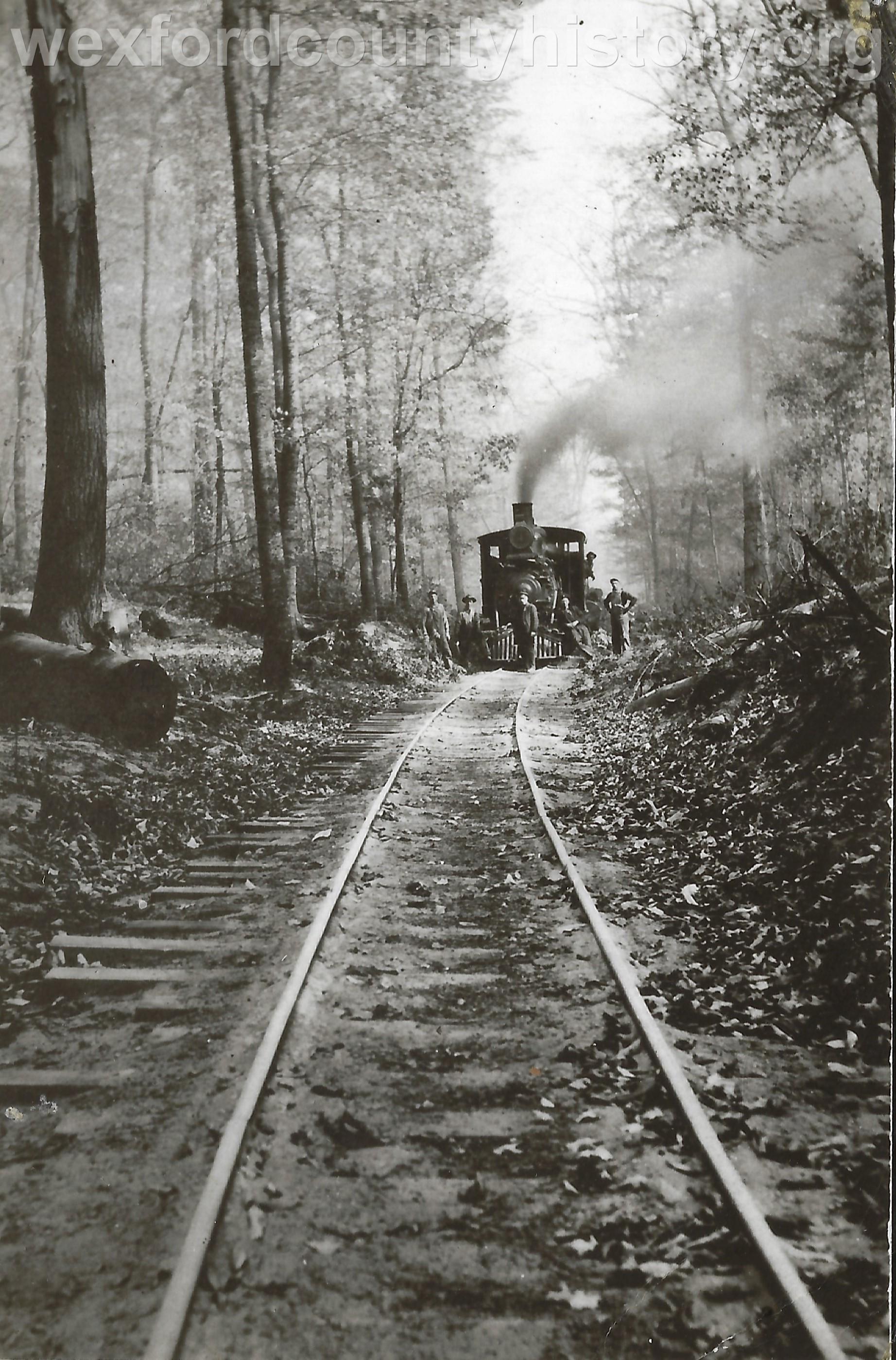 Cadillac-Railroad-Misc-Railroad-Scene-16