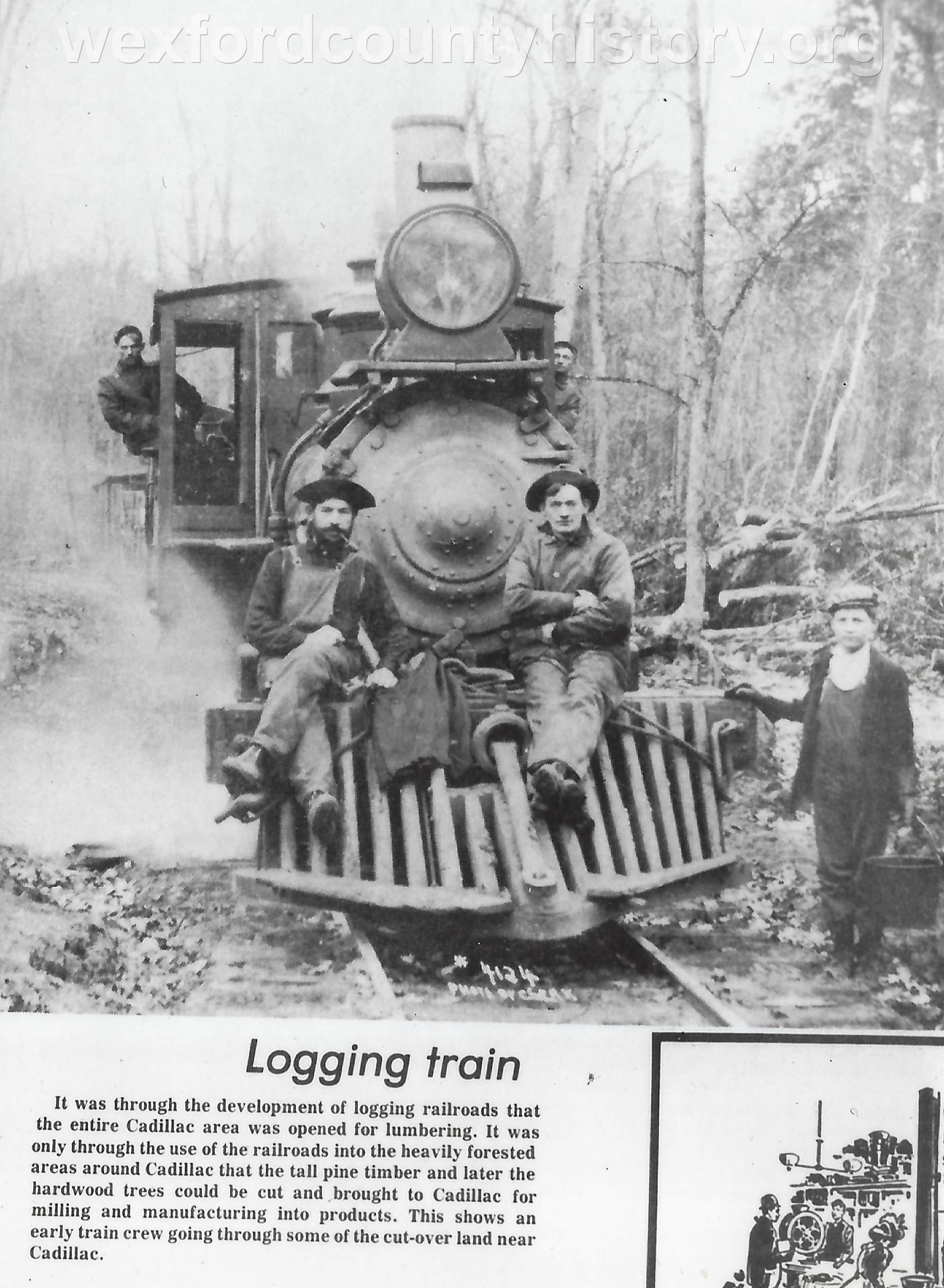 Cadillac-Railroad-Misc-Railroad-Scene-23