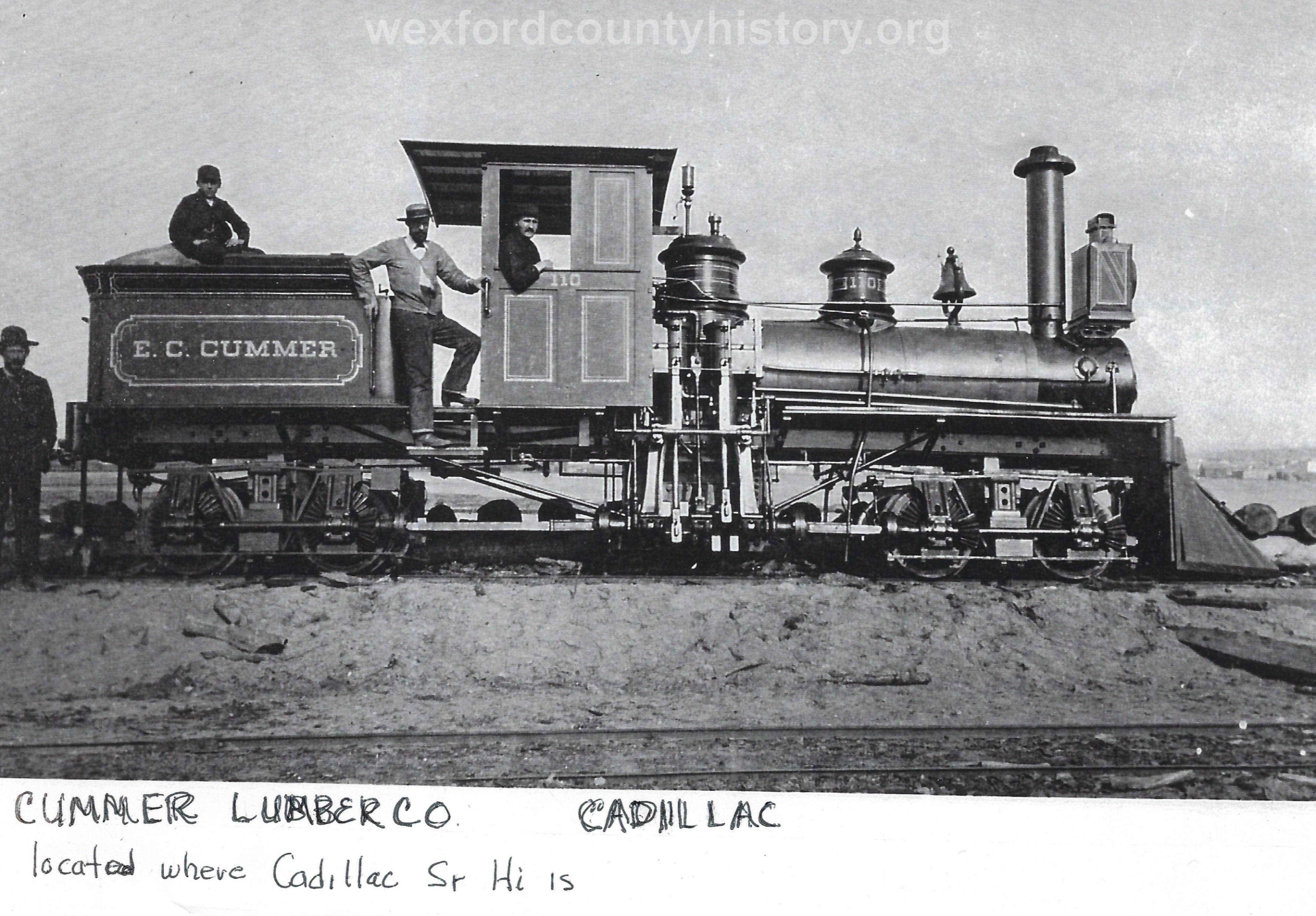 Cadillac-Railroad-Misc-Railroad-Scene-25