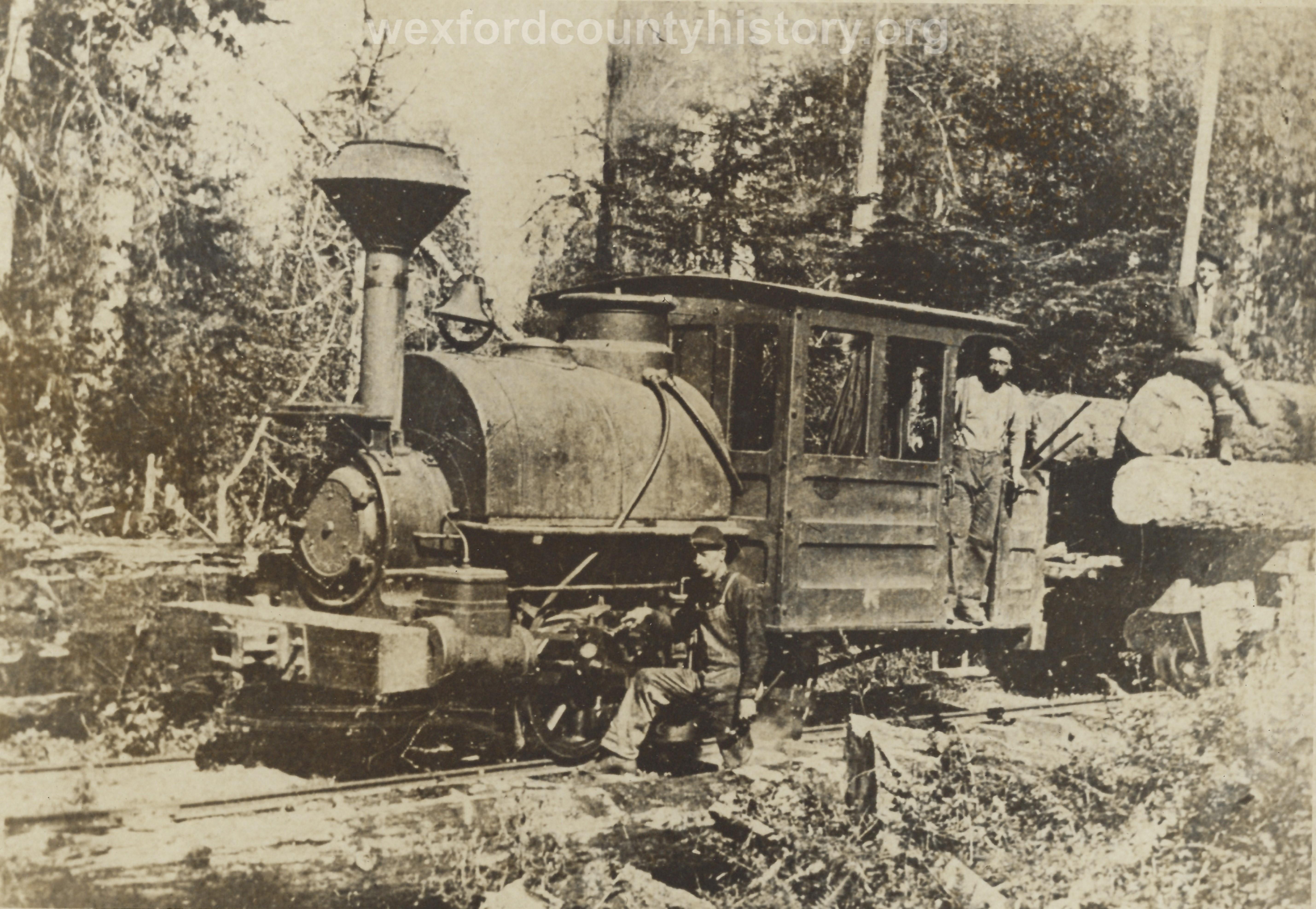 Cadillac-Railroad-Misc-Railroad-Scene-30